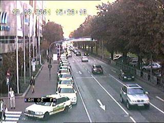 frankfurt-verkehr-2001.jpg