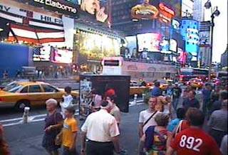 new-york-tsquare6.jpg