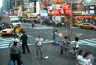 new-york-tsquare85.jpg