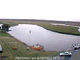 wells-012.jpg
