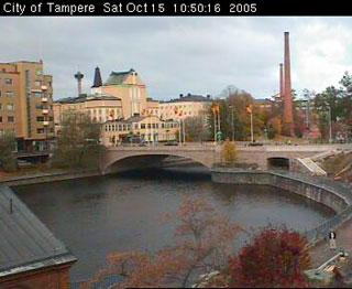 tampere-city01.jpg