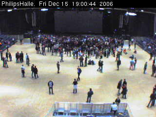 halle-5.jpg