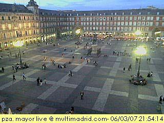 plaza-major3.jpg